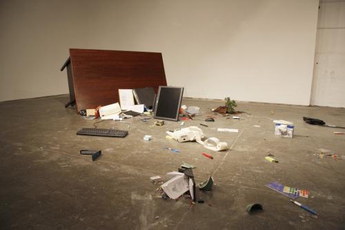 workstation_1